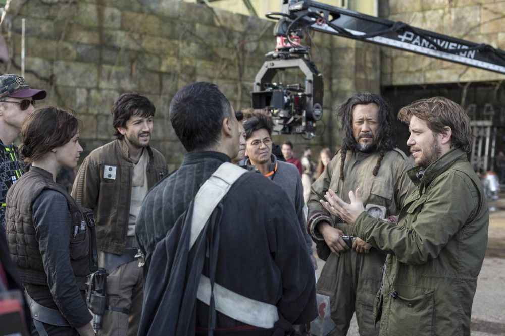 bts rogue one © 2016 brilio.net