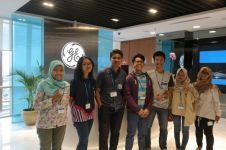 Ini modal dasar anak muda Indonesia untuk bersaing di dunia kerja
