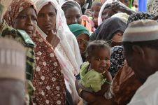 10 Negara langganan predikat paling miskin sedunia, mana aja ya?
