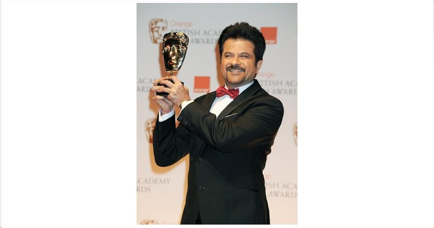 6 Aktor Bollywood paling tenar dari keluarga Kapoor, siapa idolamu?