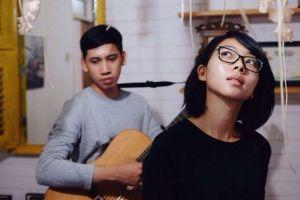 Duo Banda Neira bubar dan undur diri dari industri musik Indonesia