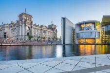 4 Fakta tentang pembangkit listrik paling hemat di Berlin
