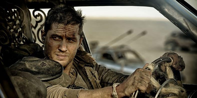 Wolverine Aktor Baru  © 2016 brilio.net