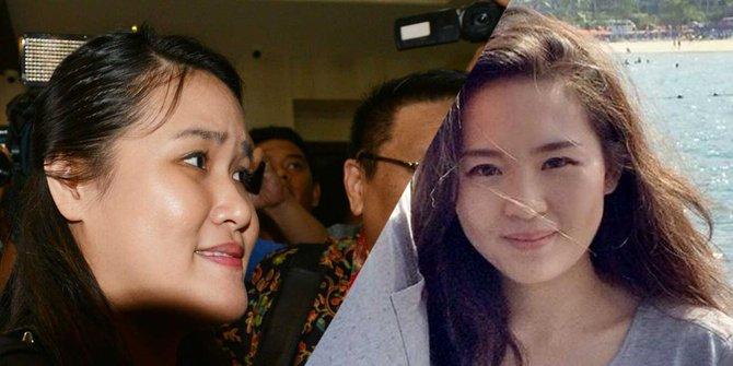 5 Kasus pembunuhan sadis ini paling menyita perhatian di Indonesia