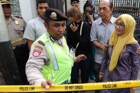 Ini langkah polisi percepat ungkap kasus perampokan sadis di Pulomas
