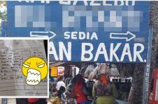 Makan seafood harga selangit viral di medsos, ini reaksi Pemkab Jepara