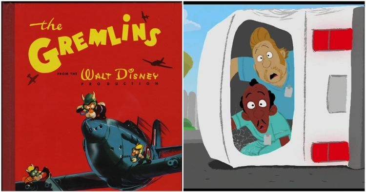 7 Film garapan Disney ini gagal naik layar lebar, kenapa ya?