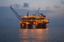 Ini yang dilakukan British Petroleum dalam rangka transformasi digital