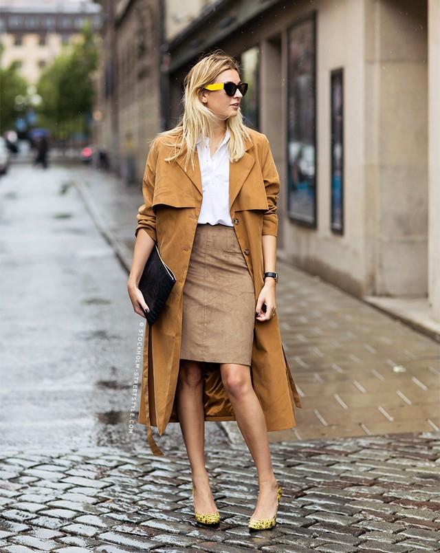 gaya fashion ini diprediksi bakal ngehits di 2017 © 2016 omgfacts