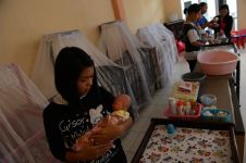 Aniaya TKW Indonesia, majikan Malaysia terancam hukuman seumur hidup