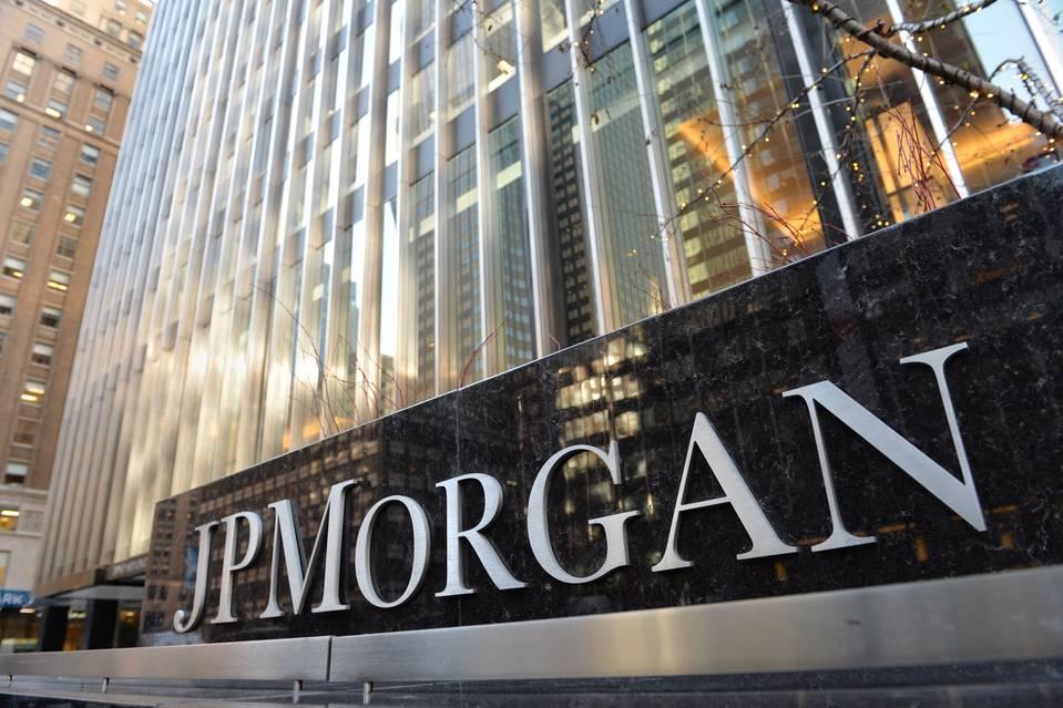2 Isu penting ini bikin Indonesia putuskan kerja sama dengan JP Morgan