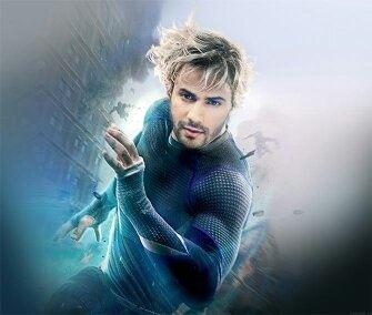 india superhero  quora