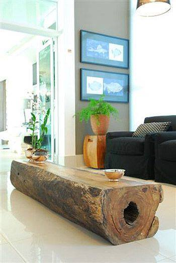 kayu bulat million ideas
