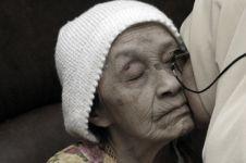 Sering berkumpul dengan orangtua bikin usia mereka lebih panjang