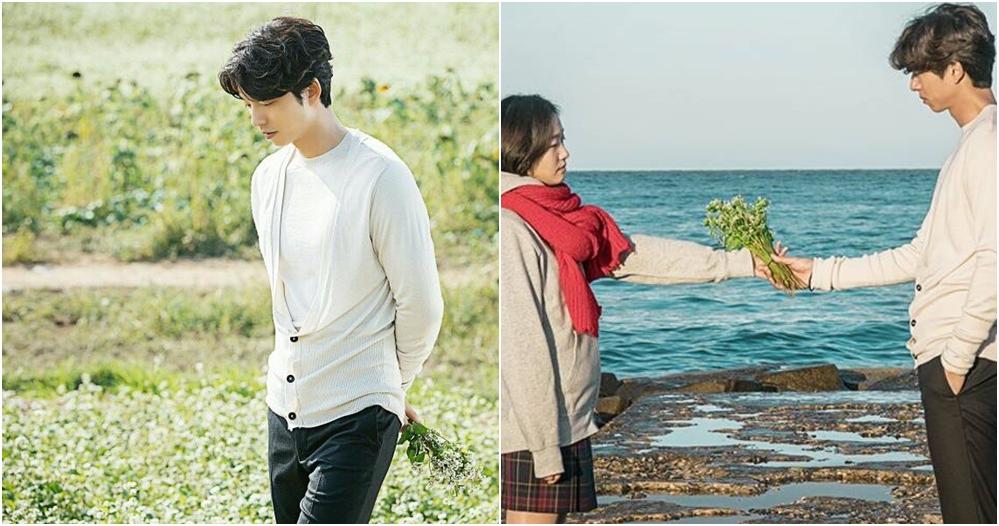 10 Lokasi drama Goblin layak didatangi, bisa sewa payung Gong Yoo juga