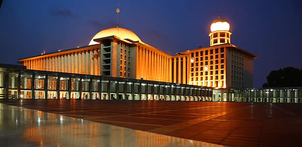 Uji wawasanmu soal sejarah organisasi Islam di Indonesia via kuis ini