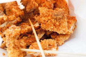 Bikin Chicken Pokpok Taiwan ala kamu sendiri yuk, ini resepnya