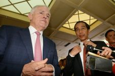 5 Peristiwa yang pernah bikin hubungan Indonesia-Australia renggang