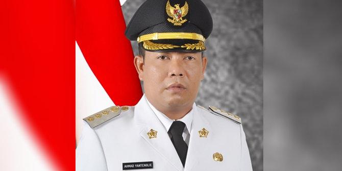 skandal pejabat indonesia © 2017 brilio.net