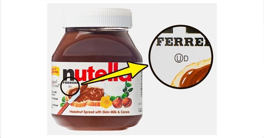 Apa kamu tahu arti simbol OU pada makanan yang dijual di supermarket?