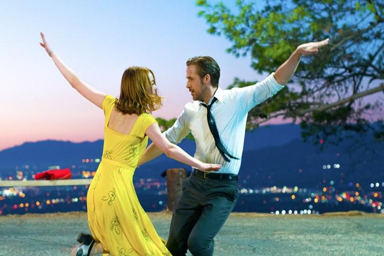 Daftar para pemenang Golden Globe Award 2017, ada film favoritmu?