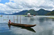7 Destinasi wisata alam di Aceh ini indah banget, wajib kamu kunjungi