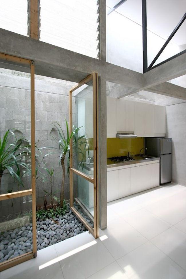kebun indoor  DIY Ideas Hub