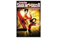 Transformasi para bintang Shaolin Soccer ini bakal bikin kamu kangen