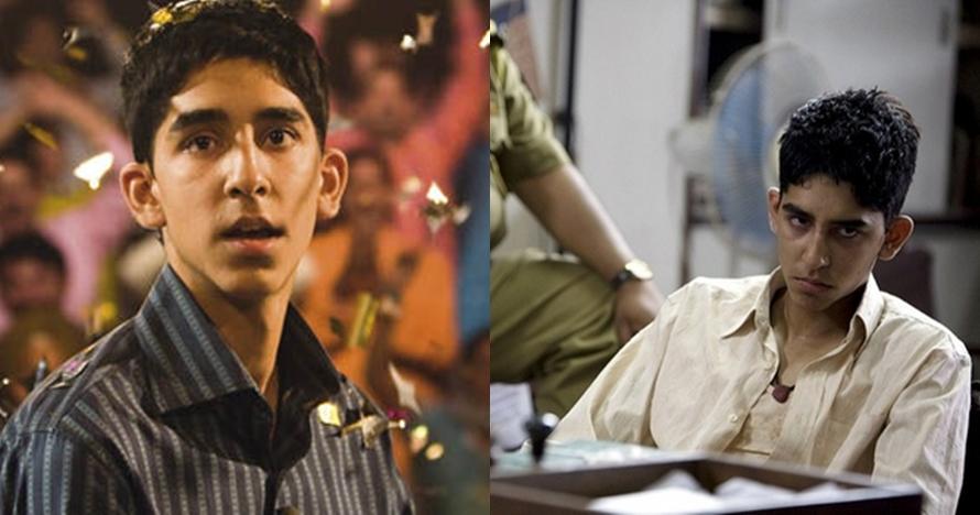 10 Foto transformasi pemeran Jamal Malik dewasa di Slumdog Millionaire