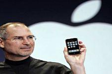 10 Tahun berkiprah, ini 10 kelemahan iPhone generasi pertama