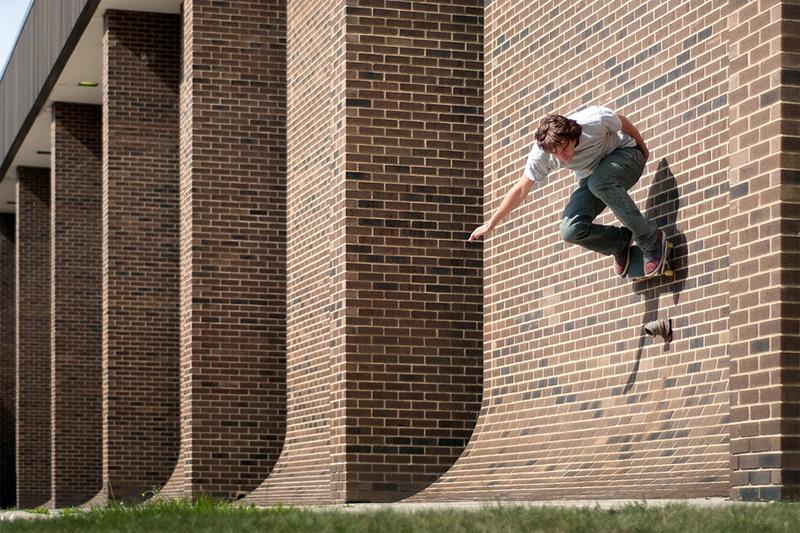 skateboarder buta © 2017 brilio.net