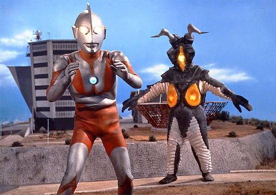 15 Transformasi Kostum Ultraman Dari Masa Ke Masa Mana Paling Ke