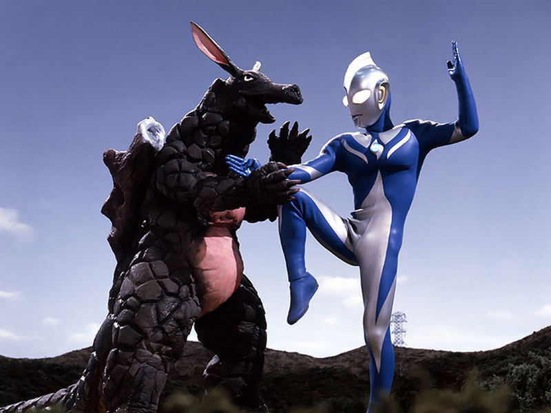 ultraman trans Ultraman Wiki - Wikia