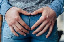 16 Kelebihan wanita yang tidak dimiliki pria, sudah terbukti ilmiah!