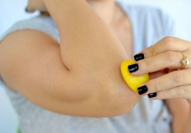 12 Alasan kenapa kamu jadikan jeruk lemon buah favoritmu, kaya manfaat