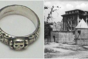 5 Misteri tentang Nazi yang belum terpecahkan ini bikin susah tidur