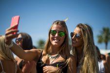 Marco Polo, medsos baru yang diprediksi bikin keok Snapchat