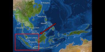 Indonesia cewek asal pulau garam - 4 5