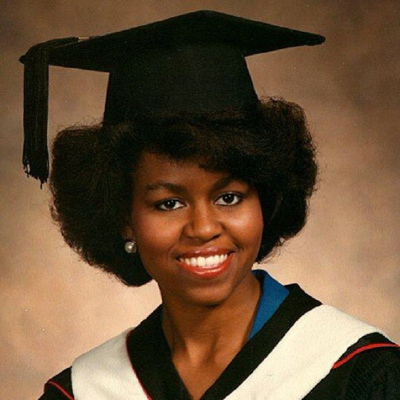 michelle obama thesis at princeton Scott johnson lights into michelle obama here's my post after seeing mo speak in madisoni didn't see the problem hitchens is on her case too: i direct your attention to mrs obama's 1985 thesis at princeton university.