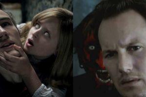 Maniak film horor? Coba tebak judul dari potongan adegan seram ini