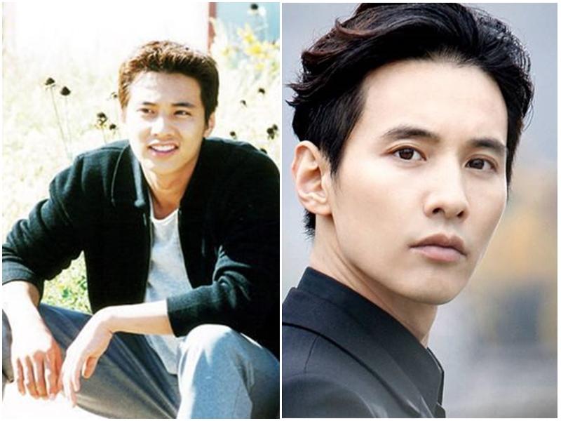 Ini kabar terbaru 5 pemain drama 'Endless Love' setelah 17 tahun