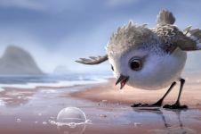 7 Film pendek buatan Pixar ini singkat tapi penuh makna