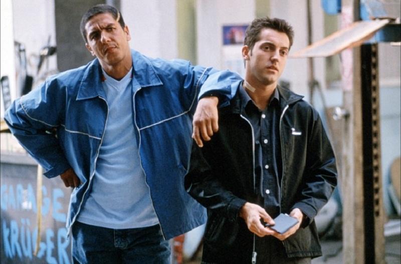 18 Tahun berlalu, ini kabar terbaru 10 pemain film 'Taxi'