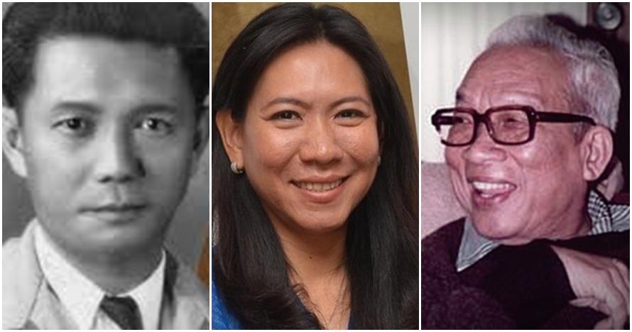 9 Orang pribumi keturunan Tionghoa ini berjuang untuk Indonesia