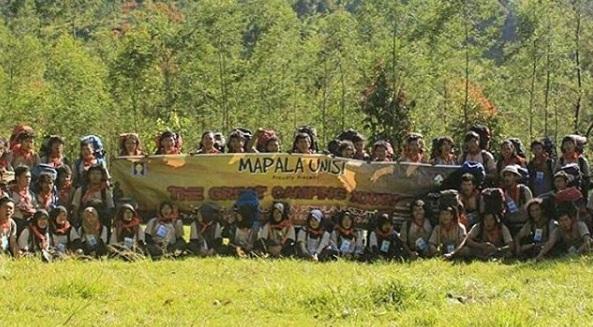 3 Mahasiswa meninggal saat kegiatan Mapala, UII siap ungkap fakta