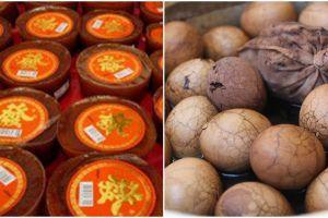 5 Makanan lezat ini selalu ada di perayaan Imlek, kamu suka yang mana?