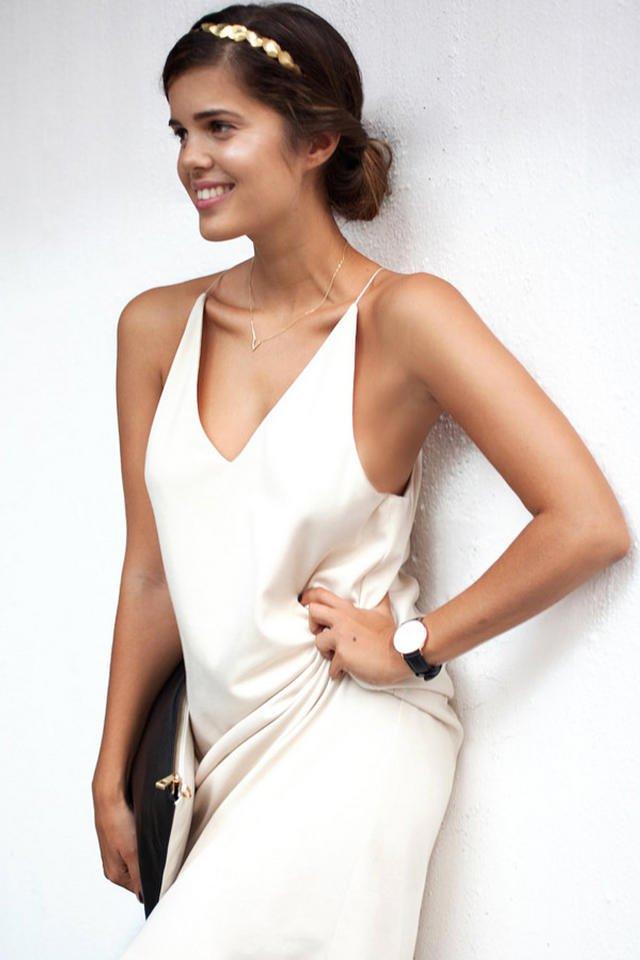 item fashion era 90-an ini diprediksi bakal ngehits lagi © 2017 wittyfeed