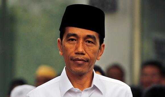 Ini tanggapan Presiden Jokowi soal meninggalnya 3 mahasiswa Mapala UII