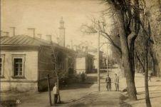 Bekas rumah sakit abad ke-19 ini diubah menjadi kantor yang kece abis