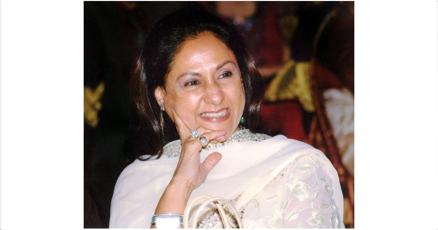 5 Aktris Bollywood ini langganan perankan sosok ibu, ada favoritmu?